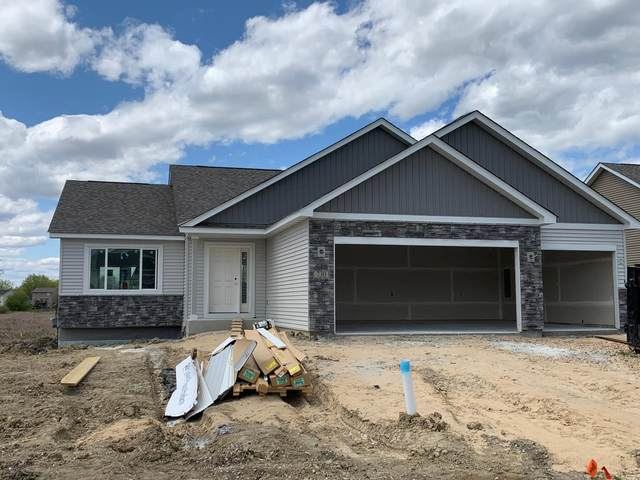 730 Harvest Dr SW, Lonsdale, MN 55046 (#5755473) :: Tony Farah | Coldwell Banker Realty