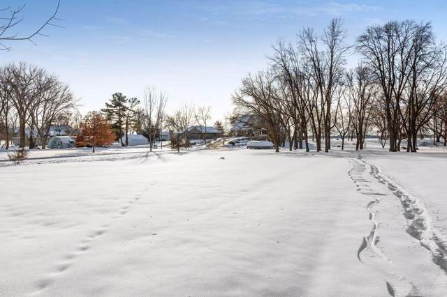 68XX N Shore Trail N, Forest Lake, MN 55025 (#5755619) :: Tony Farah | Coldwell Banker Realty