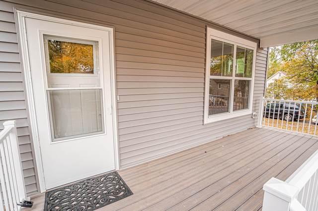 686 Burr Street, Saint Paul, MN 55130 (#5755770) :: Happy Clients Realty Advisors