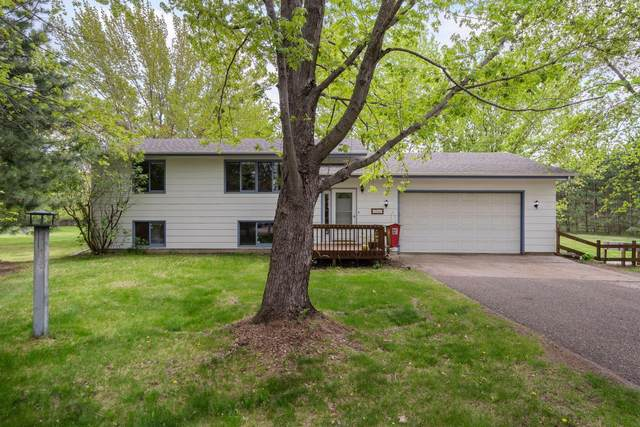 17351 Unicorn Street NW, Ramsey, MN 55303 (#5755931) :: Bos Realty Group