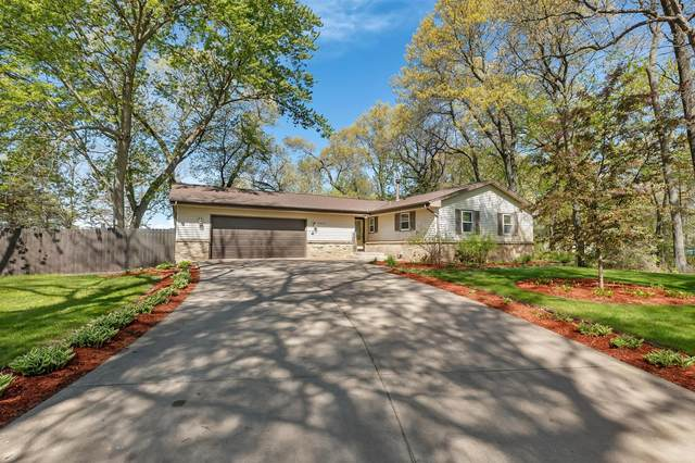 23436 Monroe Street NE, East Bethel, MN 55005 (#5756007) :: Bos Realty Group