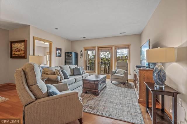 350 Main Street N #312, Stillwater, MN 55082 (#5756020) :: Lakes Country Realty LLC