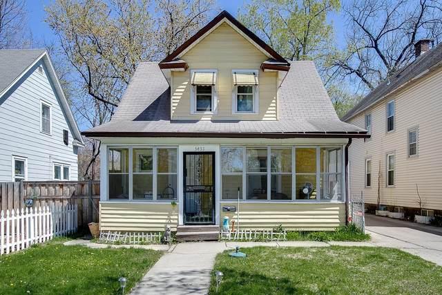 3431 Minnehaha Avenue, Minneapolis, MN 55406 (#5756042) :: The Preferred Home Team