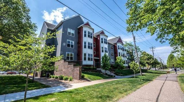 720 3rd Avenue NE #217, Minneapolis, MN 55413 (#5756067) :: Tony Farah | Coldwell Banker Realty