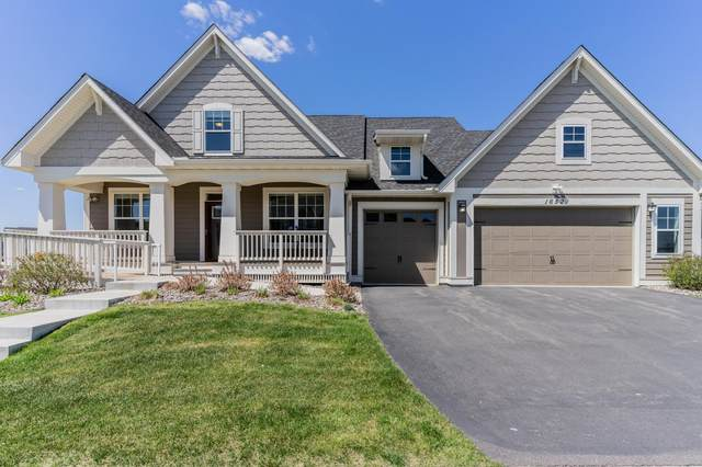 16521 Duluth Trail, Lakeville, MN 55044 (#5756274) :: Servion Realty