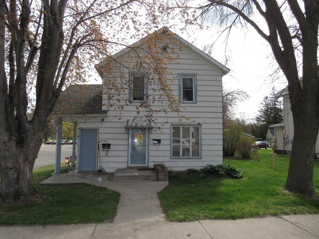 719 Hawthorne Street, Alexandria, MN 56308 (#5756296) :: Bos Realty Group