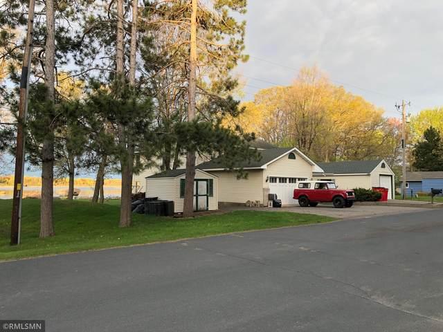 3426 Edmar Lane NE, East Bethel, MN 55092 (#5756346) :: Twin Cities Elite Real Estate Group | TheMLSonline