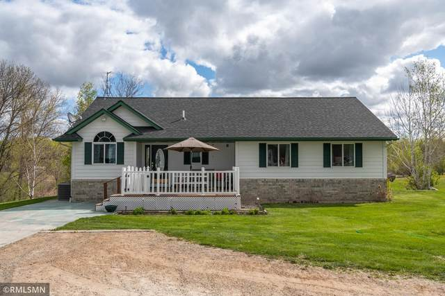 12801 Central Avenue, Milaca, MN 56353 (#5756352) :: Lakes Country Realty LLC