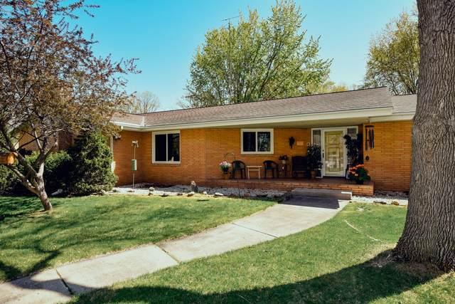 755 3rd Avenue NW, Milaca, MN 56353 (#5756653) :: The Duddingston Group