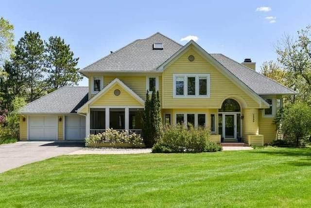 1240 Garden Court N, Orono, MN 55364 (#5756666) :: Bre Berry & Company