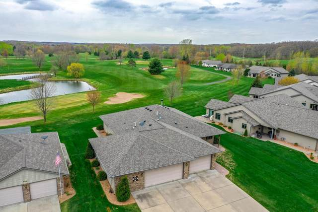 633 Pondhurst Drive, Amery, WI 54001 (#5756918) :: Bos Realty Group