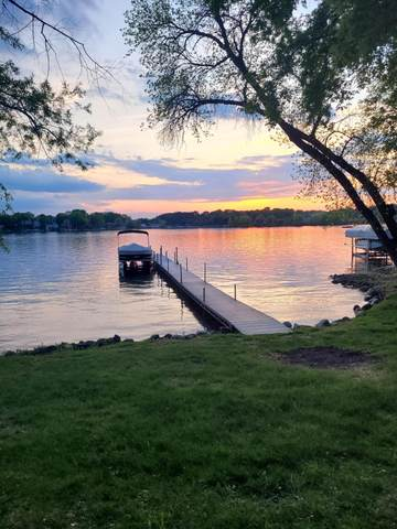 0 Unassigned Address, Prior Lake, MN 55372 (#5756952) :: The Preferred Home Team