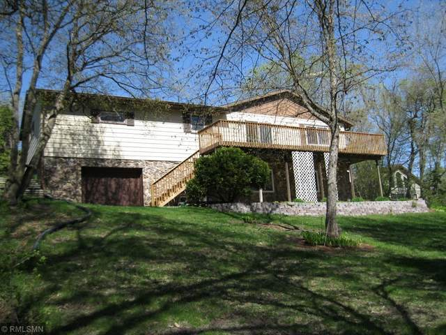 21644 Forest Hill Road, Richmond, MN 56368 (#5757209) :: Bos Realty Group