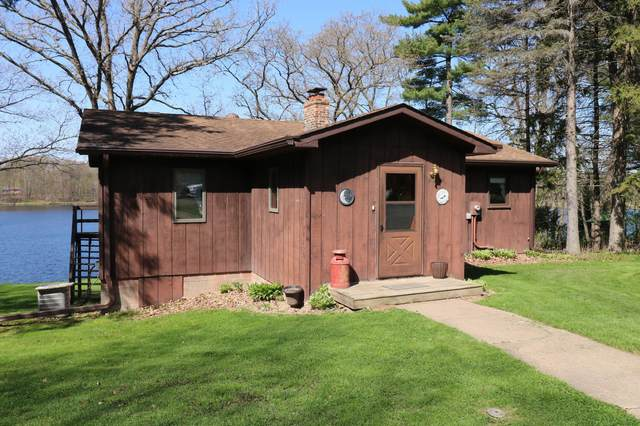 2638 7 1/4 Street, Cumberland, WI 54829 (#5757319) :: Bos Realty Group