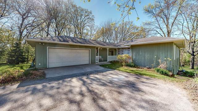 1121 Westchester Court SW, Rochester, MN 55902 (#5757419) :: Bos Realty Group