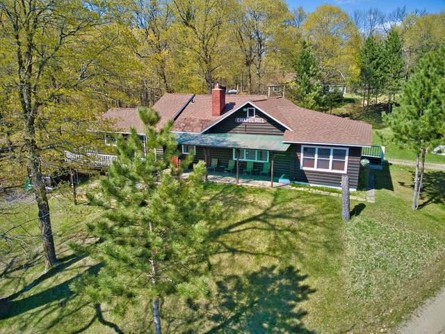 52702 Chapel Road, Spring Lake, MN 56680 (#5757754) :: The Michael Kaslow Team