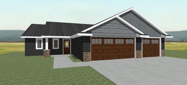 1615 11th Street NE, Buffalo, MN 55313 (#5757837) :: Bos Realty Group