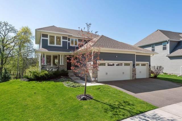 6336 Kimberly Lane N, Maple Grove, MN 55311 (#5757848) :: The Preferred Home Team