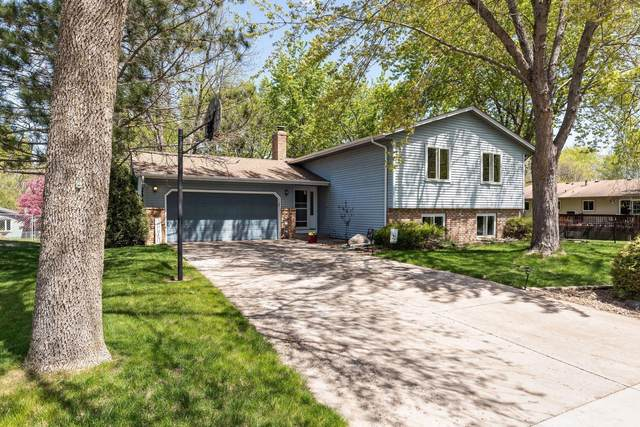 13654 93rd Place N, Maple Grove, MN 55369 (#5758205) :: The Preferred Home Team