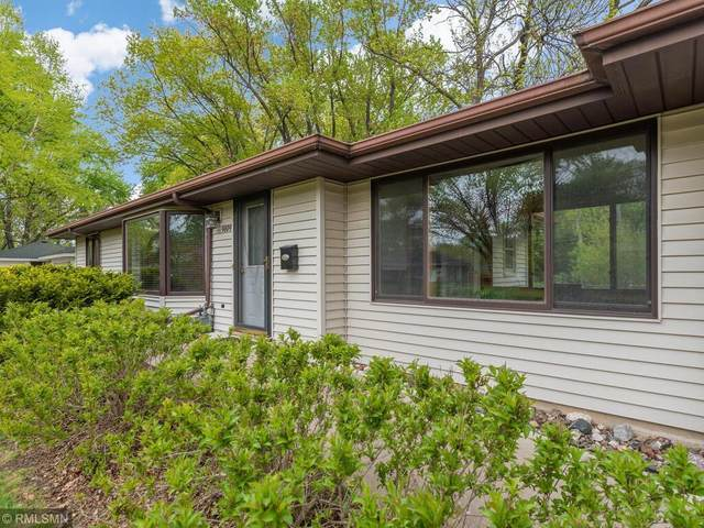 9109 Dupont Avenue S, Bloomington, MN 55420 (#5758235) :: The Preferred Home Team