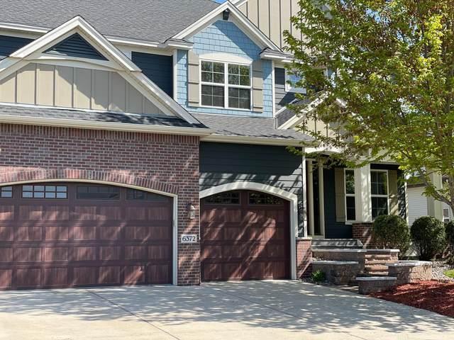 6372 Jewel Lane N, Maple Grove, MN 55311 (#5758253) :: The Preferred Home Team