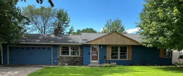 8510 Oakland Avenue S, Bloomington, MN 55420 (#5758331) :: The Preferred Home Team