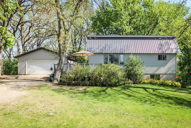 24143 Roseville Road NE, Paynesville, MN 56362 (#5758350) :: The Michael Kaslow Team