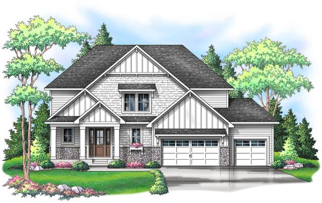 1926 Oakland Road, Minnetonka, MN 55305 (#5758510) :: The Preferred Home Team