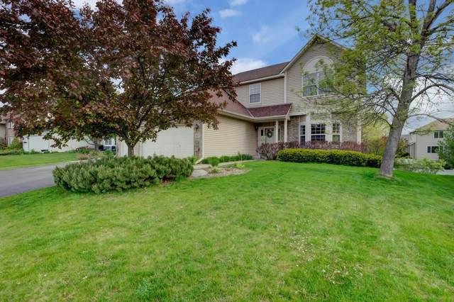 9527 Geisler Road, Eden Prairie, MN 55347 (#5758556) :: The Preferred Home Team