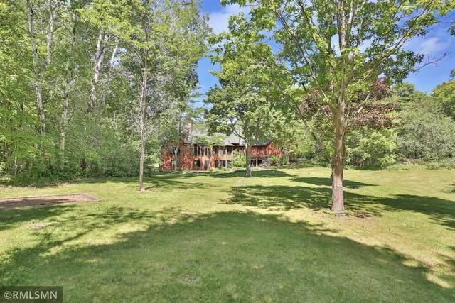 21077 Penrose Avenue N, Scandia, MN 55073 (#5758722) :: Lakes Country Realty LLC
