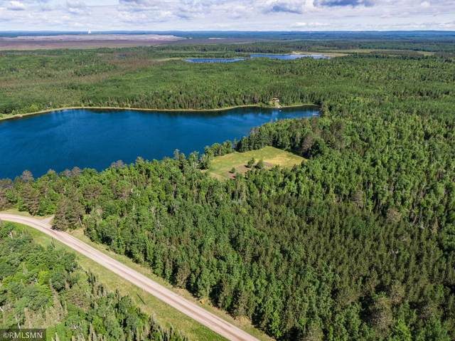 76XX D Murphy Lake Road, Eveleth, MN 55734 (#5758832) :: The Michael Kaslow Team