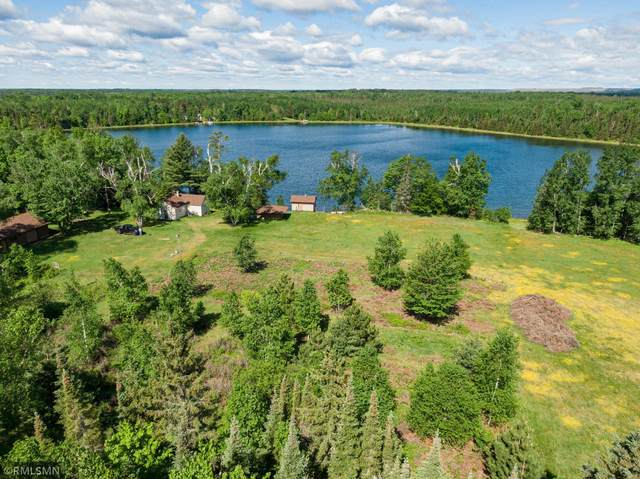 76xx C Murphy Lake Road, Eveleth, MN 55734 (#5758861) :: The Michael Kaslow Team