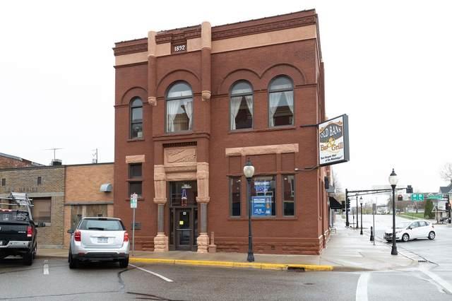 100 S Washington Street, Lake City, MN 55041 (#5758864) :: Carol Nelson   Edina Realty