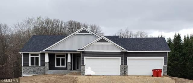 24422 Washington Court NE, East Bethel, MN 55005 (#5759002) :: Twin Cities Elite Real Estate Group | TheMLSonline