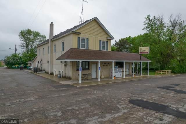 23910 Hogan Avenue, New Trier, MN 55031 (#5759054) :: Holz Group