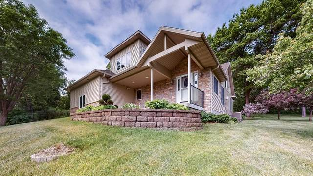 1038 Mayowood Road SW, Rochester, MN 55902 (#5760583) :: Tony Farah | Coldwell Banker Realty