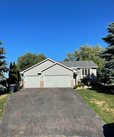 30851 Regal Avenue, Shafer, MN 55074 (#5760623) :: Lakes Country Realty LLC