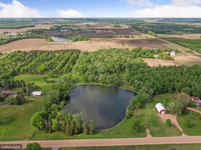 xxx County Rd 50, Carver, MN 55315 (#5762033) :: Twin Cities Elite Real Estate Group   TheMLSonline