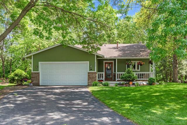 6442 Lancaster Lane N, Maple Grove, MN 55369 (#5762159) :: Carol Nelson   Edina Realty