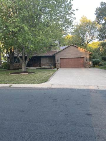 13419 Marigold Street NW, Andover, MN 55304 (#5762452) :: Twin Cities Elite Real Estate Group | TheMLSonline