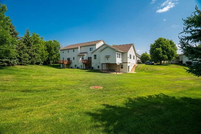 15324 Chili Court, Rosemount, MN 55068 (#5762752) :: Bos Realty Group