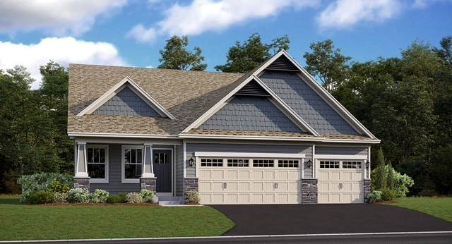1432 Nutmeg Circle, Carver, MN 55315 (#5762806) :: Twin Cities Elite Real Estate Group | TheMLSonline