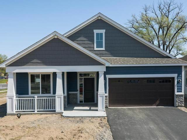 1289 100th Avenue NW, Coon Rapids, MN 55433 (#5762897) :: The Janetkhan Group