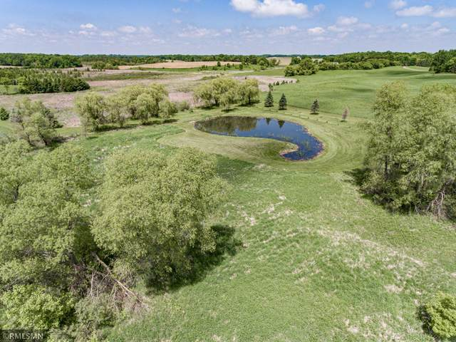 15xxx 280th Street, Lindstrom, MN 55045 (#5763125) :: Lakes Country Realty LLC