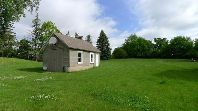6511 Rowland Road, Eden Prairie, MN 55344 (#5763607) :: Bre Berry & Company