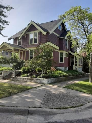 783 Carroll Avenue, Saint Paul, MN 55104 (#5764240) :: Straka Real Estate