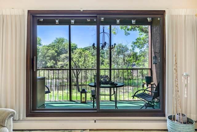 4710 58th Avenue N #105, Crystal, MN 55429 (#5764313) :: Helgeson Platzke Real Estate Group