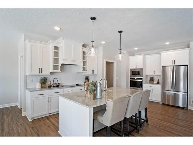 XXX Summer Haven Lane, Nisswa, MN 56468 (MLS #5764579) :: RE/MAX Signature Properties