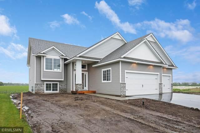 2869 213th Street W, Farmington, MN 55024 (#5764679) :: Helgeson Platzke Real Estate Group