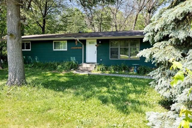 2341 Oak Drive, Osceola, WI 54020 (#5764856) :: The Preferred Home Team